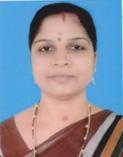 SajithaE